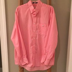 Cotton Brothers button down